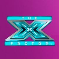 FOX Announces Nationwide Auditions for Season Three of THE X FACTOR