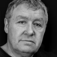 Gregor Fisher & More Join Cast of YER GRANNY Scotland Tour