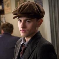 BWW Recap: 'The Past is Past' on BOARDWALK EMPIRE's Series Finale