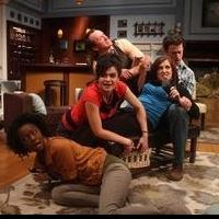 BWW Reviews: Horizon Theatre's THE BOOK CLUB PLAY