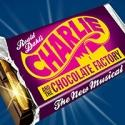 Official! Douglas Hodge is 'Willy Wonka' in CHARLIE AND THE CHOCOLATE FACTORY - Tix on Sale 10/15