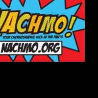 3rd Annual NACHMO Set for 2/6-7