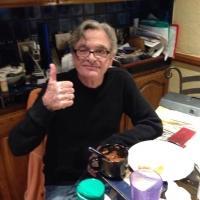 CROSBY, STILLS & NASH Drummer Dallas W. Taylor Dies at Age 66