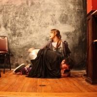 Photo Flash: Sarah Shaefer's I CAN'T EXPLAIN IT BETTER at Rising Phoenix Rep's CINO NIGHTS