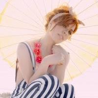 Pop Songstress Kady Z Set Releases 'Ordinary Girl Undone' Today