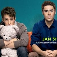 BWW Review Roundup: Zac Efron Stars in THAT AWKWARD MOMENT