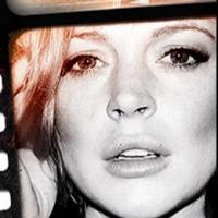 Lindsay Lohan Vows 'Not to Miss Any London Shows'