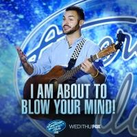 AMERICAN IDOL's Season 14 Still a Ratings Winner for FOX