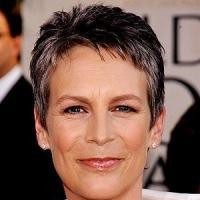 Jamie Lee Curtis to Star in New 'Soapy' Medical Drama for CBS