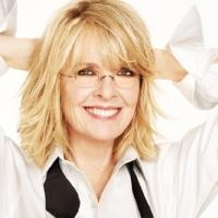 Diane Keaton to Receive Golden Icon Award at Zurich Film Festival