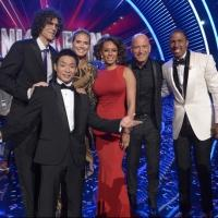 Kenichi Ebina Crowned Winner of AMERICA'S GOT TALENT