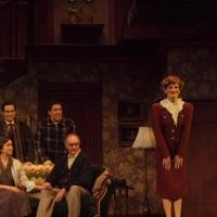 Photo Coverage: McCoy-Rigby's BROADWAY BOUND Opens at La Mirada Theatre