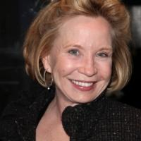 Debra Jo Rupp to Star in BECOMING DR. RUTH Off-Broadway; Performances Begin. Oct. 11 at Westside Theatre