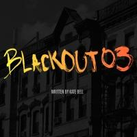 BLACKOUT03 to Tackle Gentrification in Greenpoint as Part of DUTF, 5/14