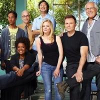 NBC's COMMUNITY Grows Week-to-Week in Total Viewers