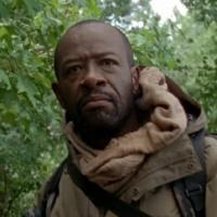 BWW Recap: Time May Change Me, But I Can't Trace Time on THE WALKING DEAD