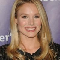 Kristen Bell to Guest Star on PARKS AND RECREATION