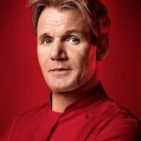 HELLS KITCHEN Season 14 Premieres 3/3; Meet the Chefs