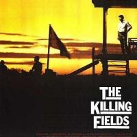 THE KILLING FIELDS 30th Anniversary Edition Comes to Blu-ray Today
