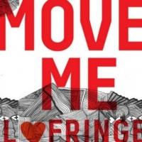 BWW Reviews:  THIS GONNA BE ON THE TEST, MISS? and MASTER HAROLD�AND THE BOYS Play the Capital Fringe
