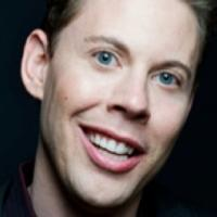 New Year's Eve with Ryan Hamilton Set for Comedy Works Larimer Square, 12/26-31