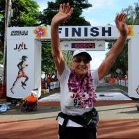 Fitness Tip of the Day: Older Makes You Wiser