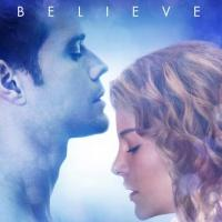 BWW Interviews: GHOST THE MUSICAL's Fernando Contreras