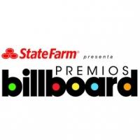 Finalists of 2015 BILLBOARD LATIN MUSIC AWARDS to Be Announced Live on Telemundo, 3/9