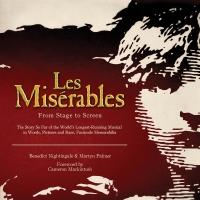 BWW Reviews: LES MISERABLES From Stage to Screen