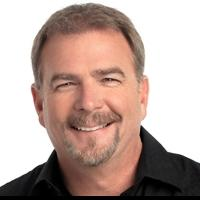 Comix At Foxwoods Hosts Bill Engvall at the MGM Grand Tonight