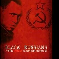 Moscow 57 Restaurant Honors the African American Experience by Celebrating the Documentary,