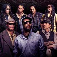 Katchafire Coming to Fox Theatre, 7/11