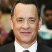 Tom Hanks & Ron Howard to Begin Filming Next Spring for Dan Brown's INFERNO