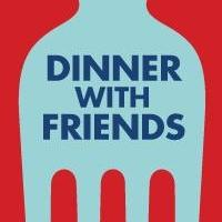 Roundabout's DINNER WITH FRIENDS Begins Performances Tonight