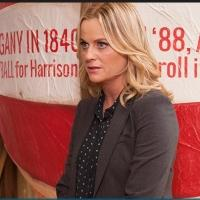 PARKS & REC Season Premiere Matches Highest Rating Since 2013