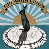 Paul McCartney Lead Guitarist Issues New EP 'Rusty Anderson Afternoon II'