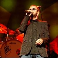 Ringo Starr's 18th Studio Album Release 'Postcards From Paradise' Out 3/31