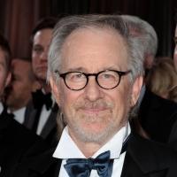 Steven Spielberg to Helm JURASSIC PARK IV?
