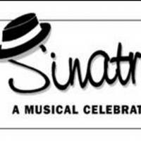 Birdland Announces 'OUR SINATRA: A Musical Celebration' and More, 6/30-7/6