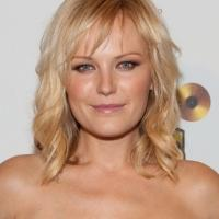 Malin Akerman, Stephen Colbert & More to Appear at PEOPLE'S CHOICE AWARDS, 1/8