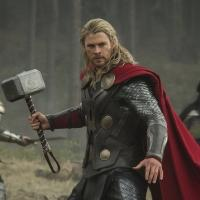 Review Roundup: THOR: THE DARK WORLD-Action Packed or Fallen Flat?