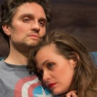 BWW Reviews: You're in This A DOG'S HOUSE - and That's a Treat!