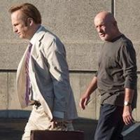 BWW Recap: It's History Time on BETTER CALL SAUL