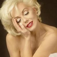 MARILYN: FOREVER BLONDE to Play Winter Garden Theatre, 2/11-15
