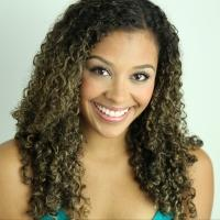 BWW Interviews: Sasha Hollinger's Dream Takes Her From GMU to the Kennedy Center's JOSEPH