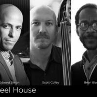 Steel House, Tommy Igoe Groove Conspiracy and More Among The Addition's New Shows