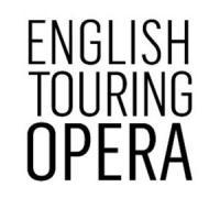 English Touring Opera Announces Schedule for Fall 2015 Season