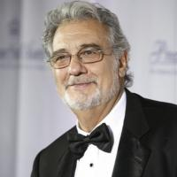 Placido Domingo and More to Perform in March 9 Tribute to New York City Opera Maestro Julius Rudel