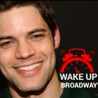 WAKE UP with BWW 2/13/2015 - THE LAST FIVE YEARS, ON THE 20TH CENTURY, Valentine's Day and More!