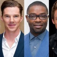 Sienna Miller, Benedict Cumberbatch & More Join GOLDEN GLOBE AWARDS List of Presenters